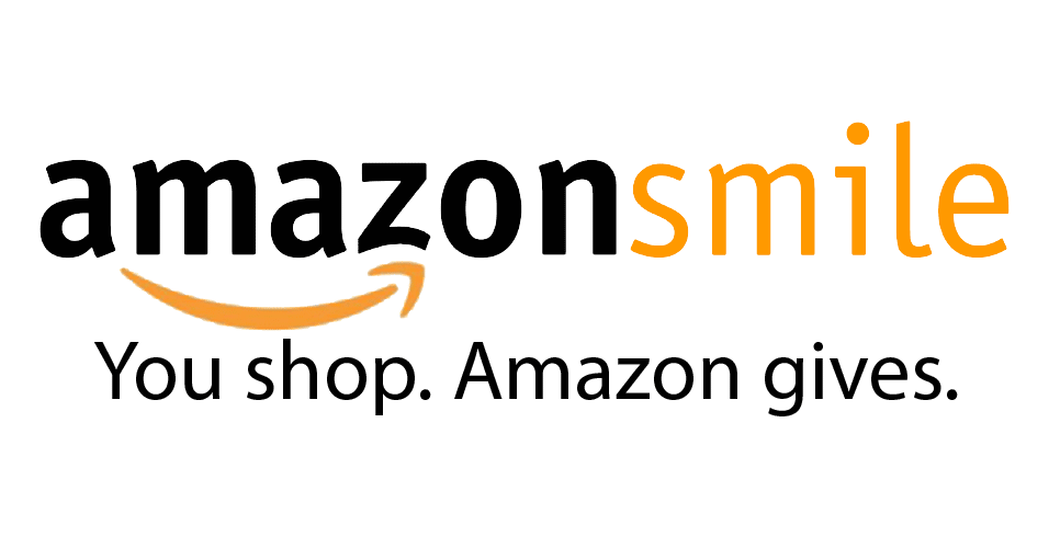 http://smile.amazon.com/ch/39-2019158