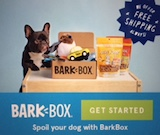 https://www.barkbox.com/gabrwi